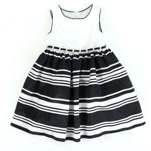 AMERICAN PRINCESS dress, girl's size 2T